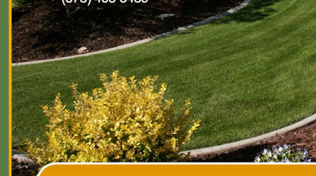 Caira Landscaping, Massachusetts Landscaping for Waltham, and surrounding communities.